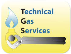 Technical Gs Services for all your Gas needs